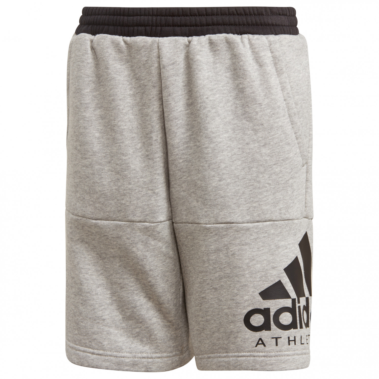 Adidas Sport ID Short Pantalon de jogging Enfant | Achat en