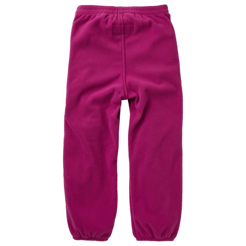 Helly Hansen Daybreaker Fleece Pant Fleecebyxa Barn köp
