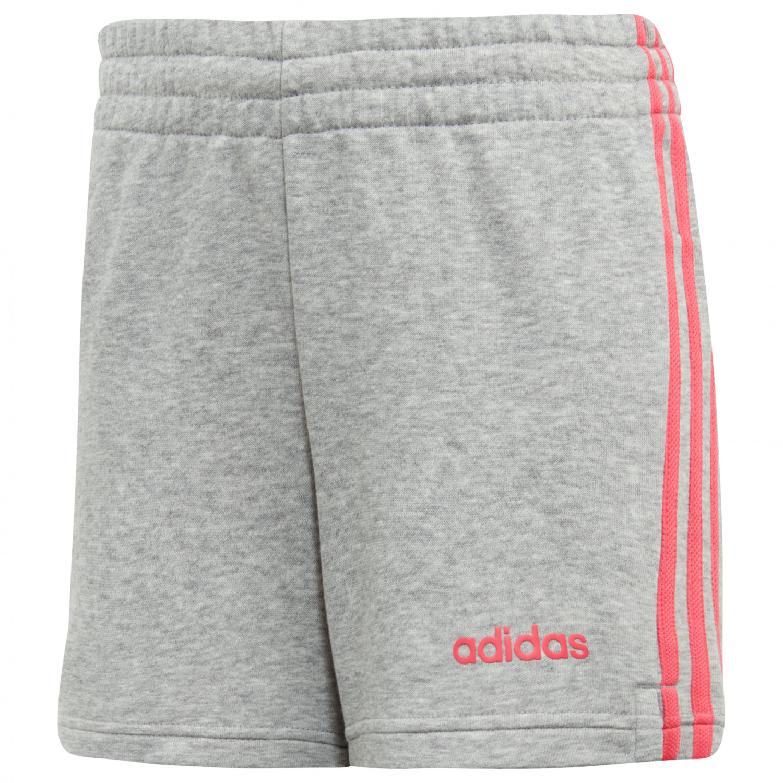 adidas shorts tracksuit
