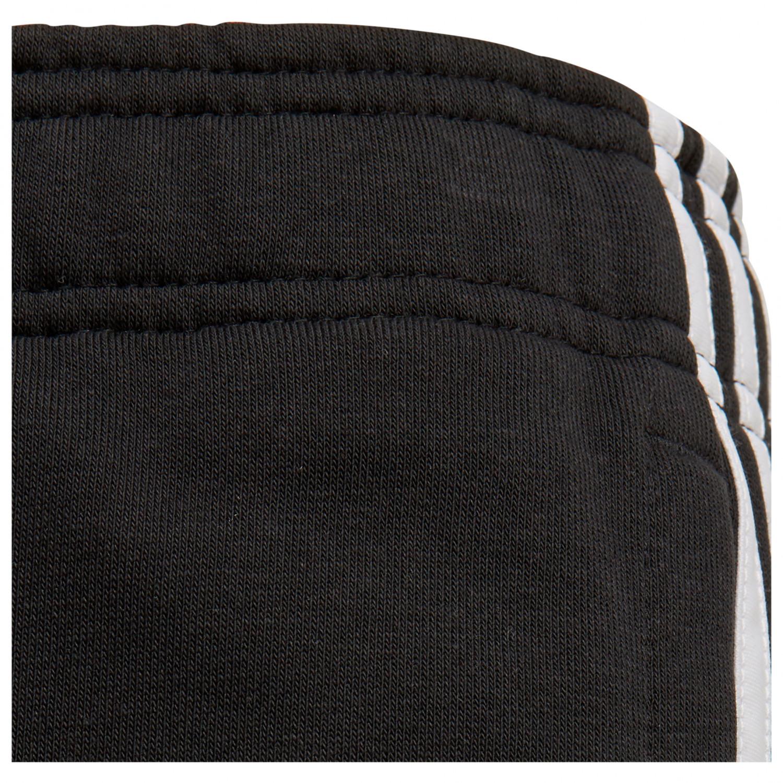 Adidas Must Haves 3 Streifen Hose Mädchen günstig online kaufen