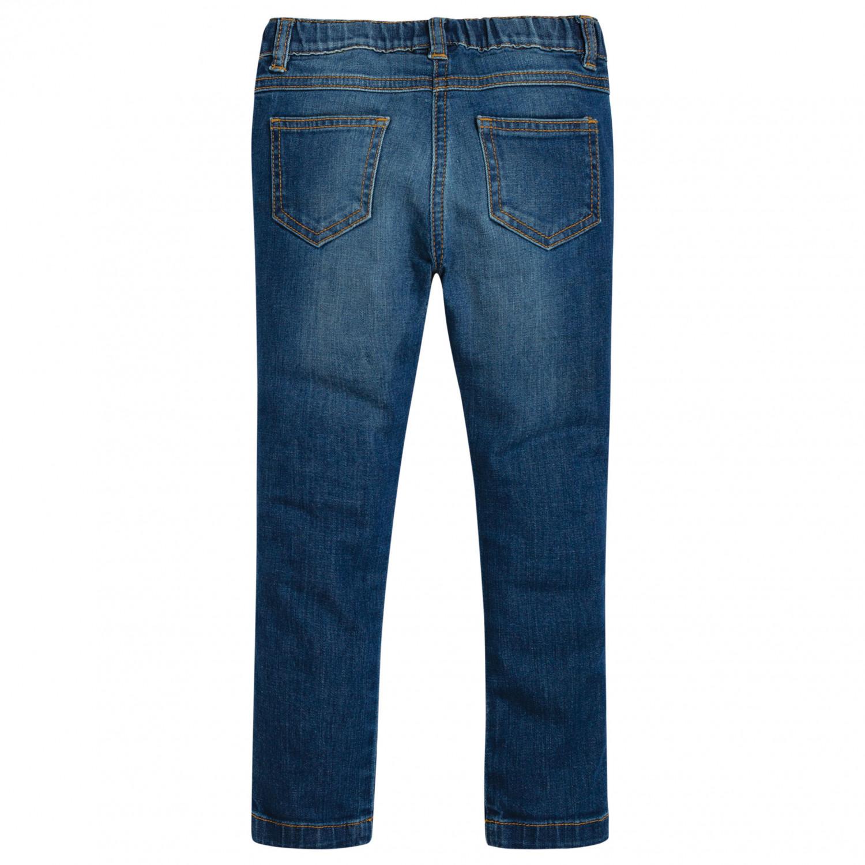 Jeans Leggings – modische Infos über Jeggings