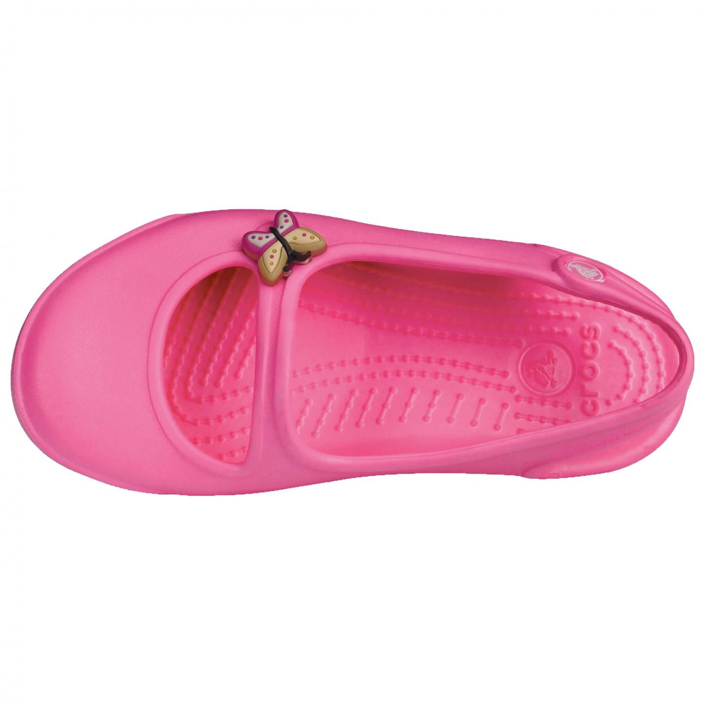 1068c22d3 ... Crocs - Gabby - Sandals ...