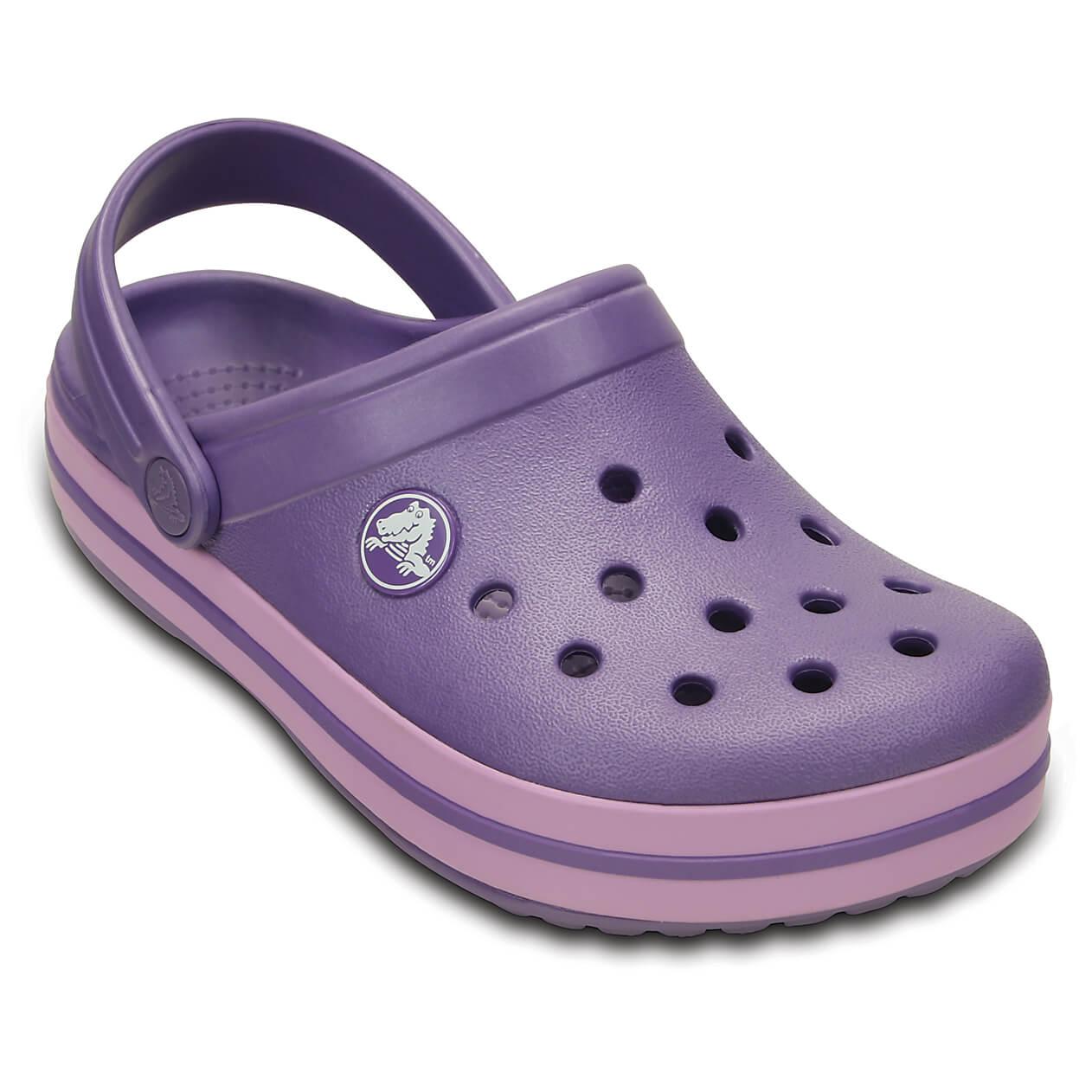 e1c277c71fd978 Crocs Crocband Kids