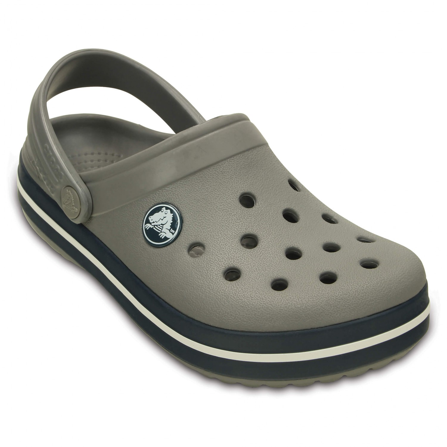 Buy Crocs Kids Shoes online in India. Huge selection of Crocs Kids Shoes at viplikecuatoi.ml All India FREE Shipping. Cash on Delivery available.