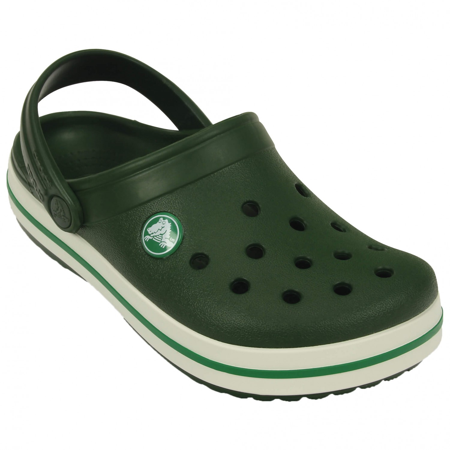Yahoo! Shopping is the best place to comparison shop for Kids Crocs. Compare products, compare prices, read reviews and merchant ratings.