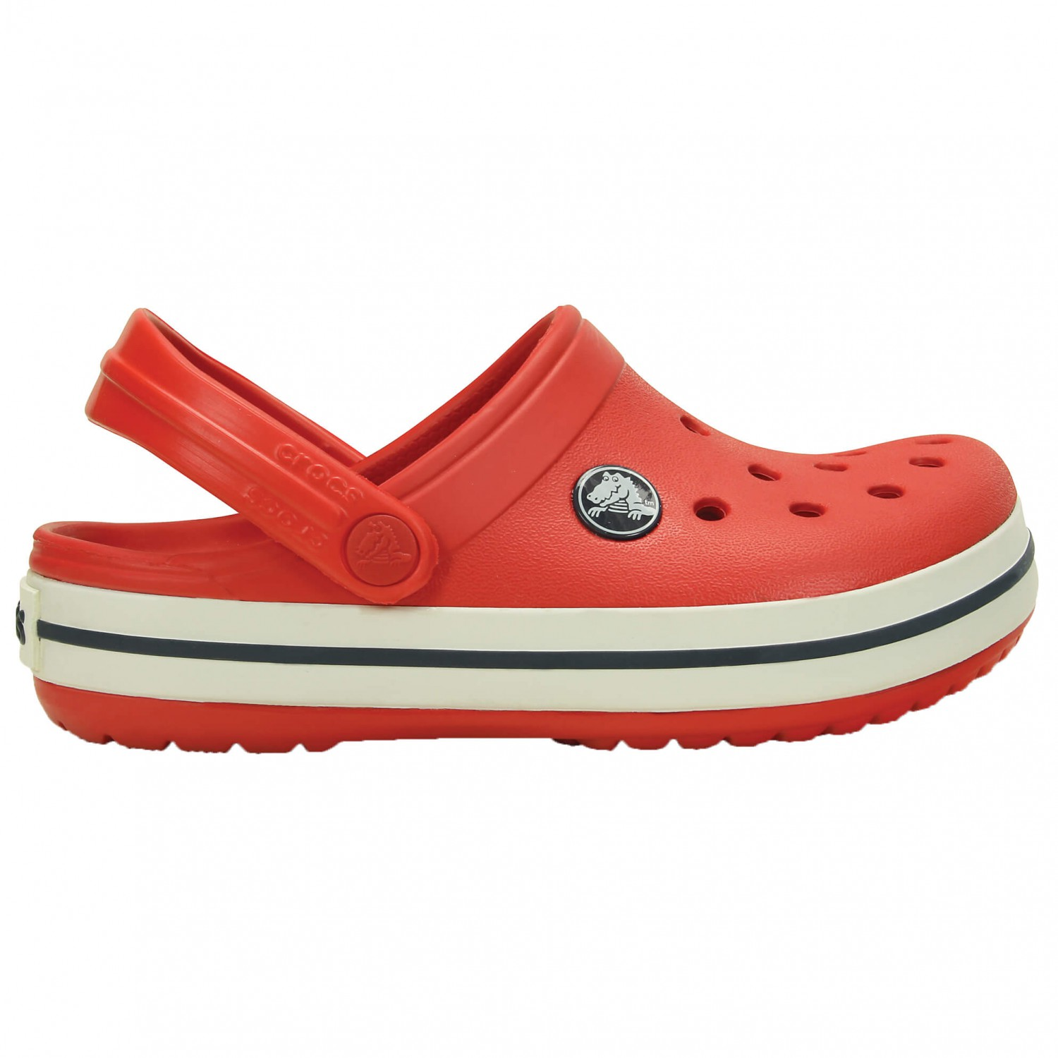 Buy Kids Crocs online at best price in India on Snadeal. Shop online for Kids Crocs and get best discounts. Avail Free Shipping & CoD options across India/5(2).