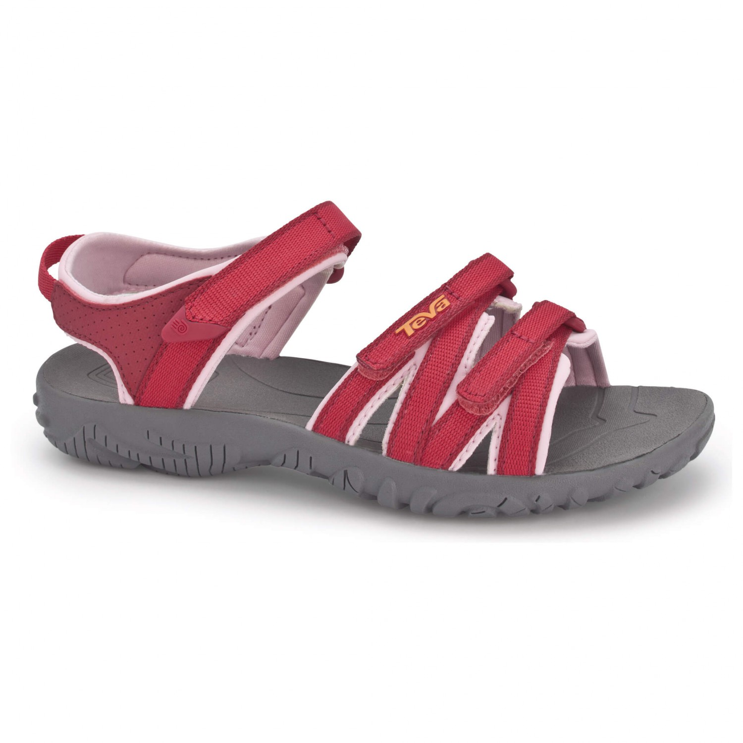 brand new ee023 a09b2 Teva - Kid's Tirra Girls - Sandalen