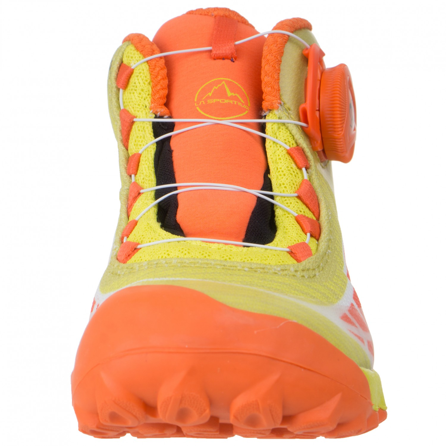 La Sportiva Scout Walking Boots Kids Buy Online