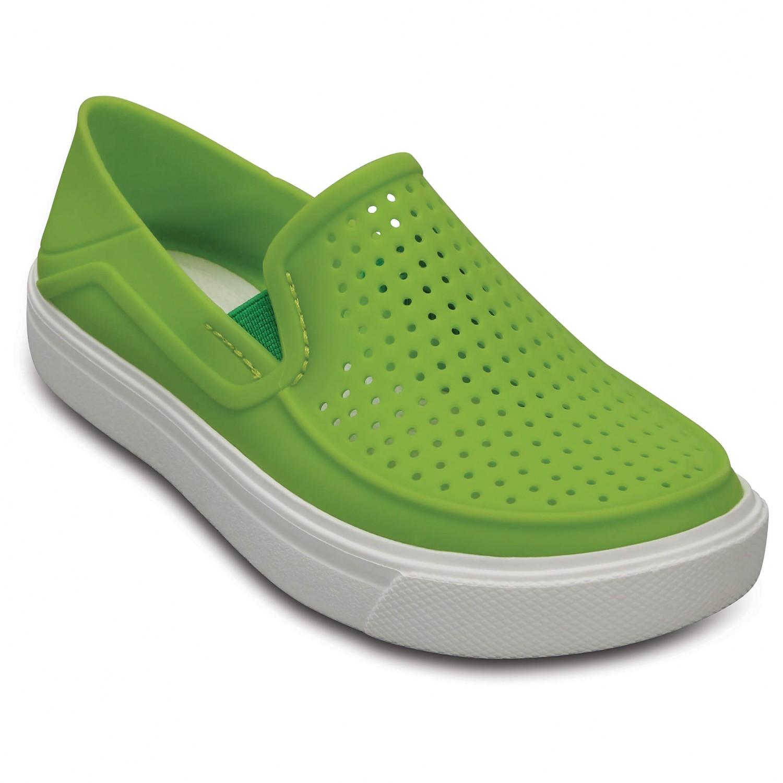 Crocs Citilane Roka - Sandals Kids