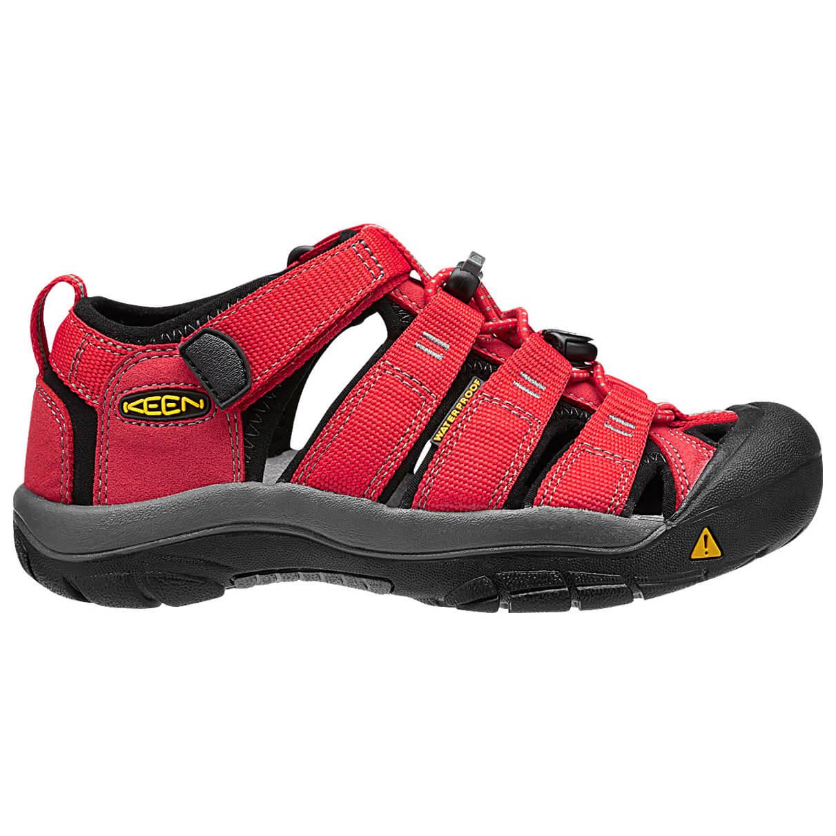 e60f914b5c3486 Keen Youth Newport H2 - Sandals Kids