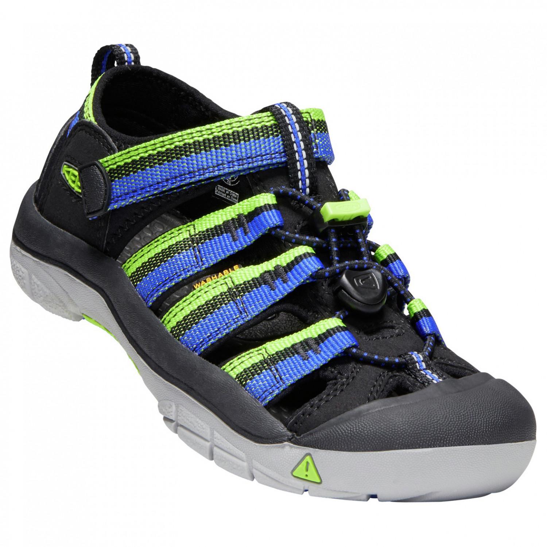 online store 83347 8200d Keen Youth Newport H2 - Sandals Kids | Buy online ...
