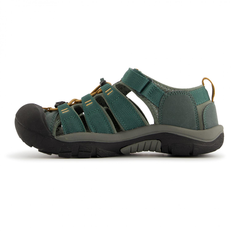 best sneakers 3fdcd 4b9fc Keen Newport H2 - Sandalen Kinder online kaufen ...