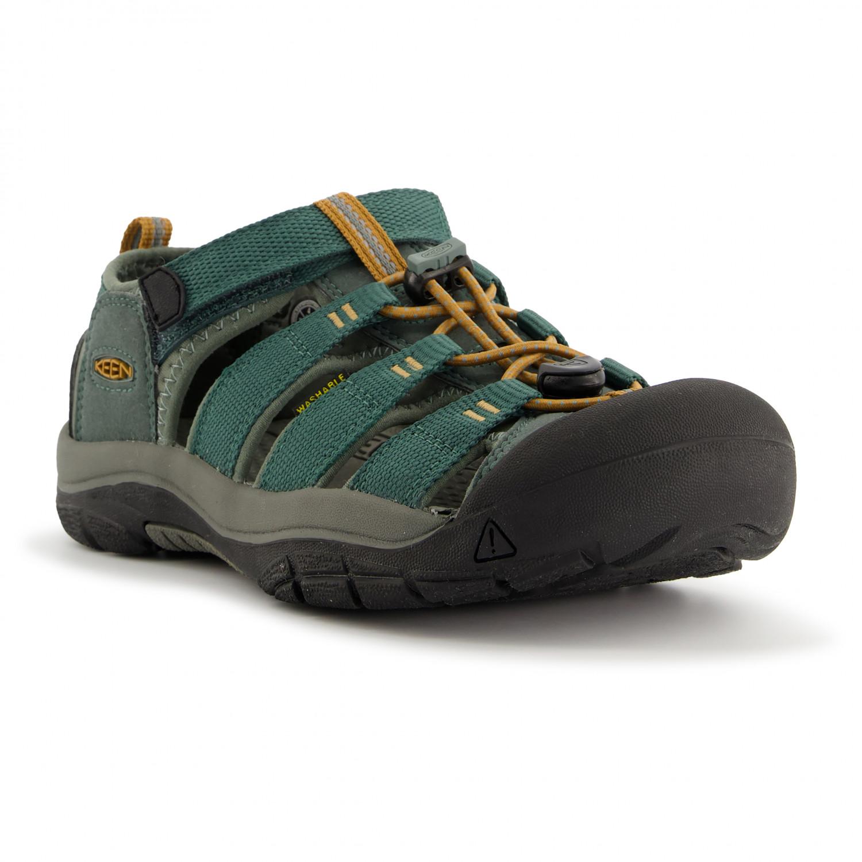 7f58789de2e27e ... Keen - Youth Newport H2 - Sandals ...