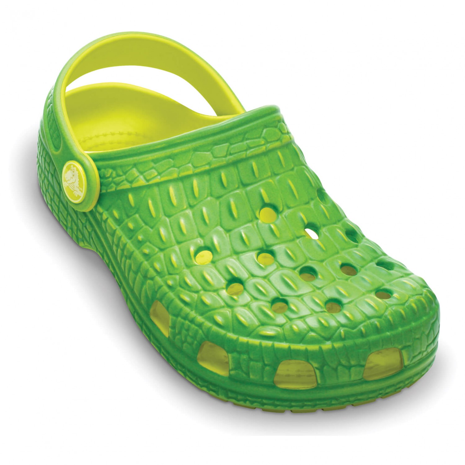 Buy crocs kids | Find more than 30 Sandals,Casual & Dress Shoes,Boots. Buy online from Crocs,Andrews Mcmeel Publishing,Kaadoo Crocs & Giraffes Dubai at best price Up to 70% Off | Souq Prices of all products on viplikecuatoi.ml are now inclusive of VAT Details.