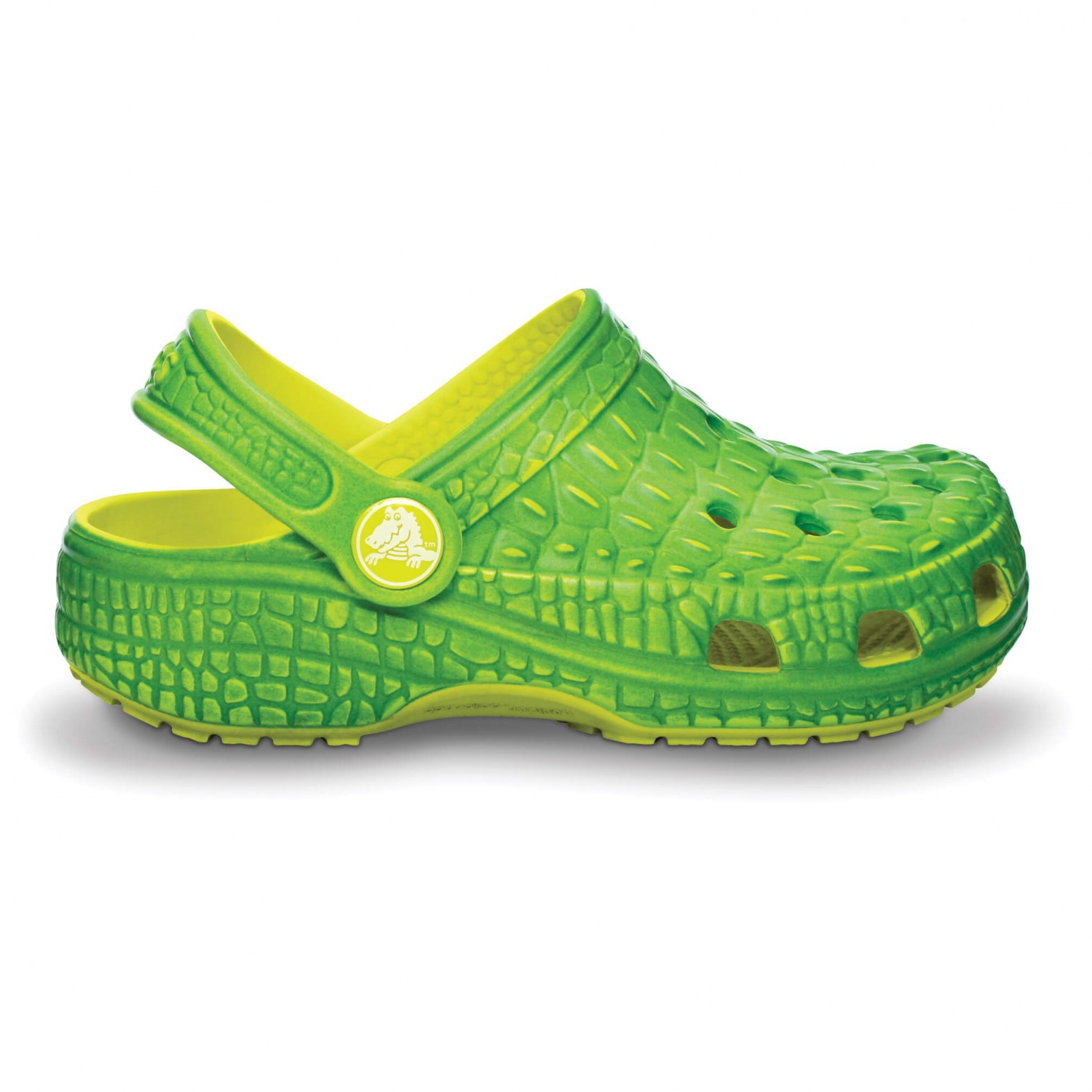 Crocs Kids' Boys and Girls Classic Graphic Fuzz Lined Clog Shoe, Indoor or Outdoor Warm Toddler Slipper Option by Crocs $ - $ $ 17 99 - $ 12 Prime.