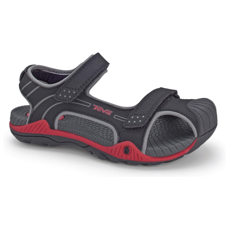 buy popular 08938 5a350 Teva Toachi 2 - Sandalen Kinder online kaufen | Bergfreunde.de