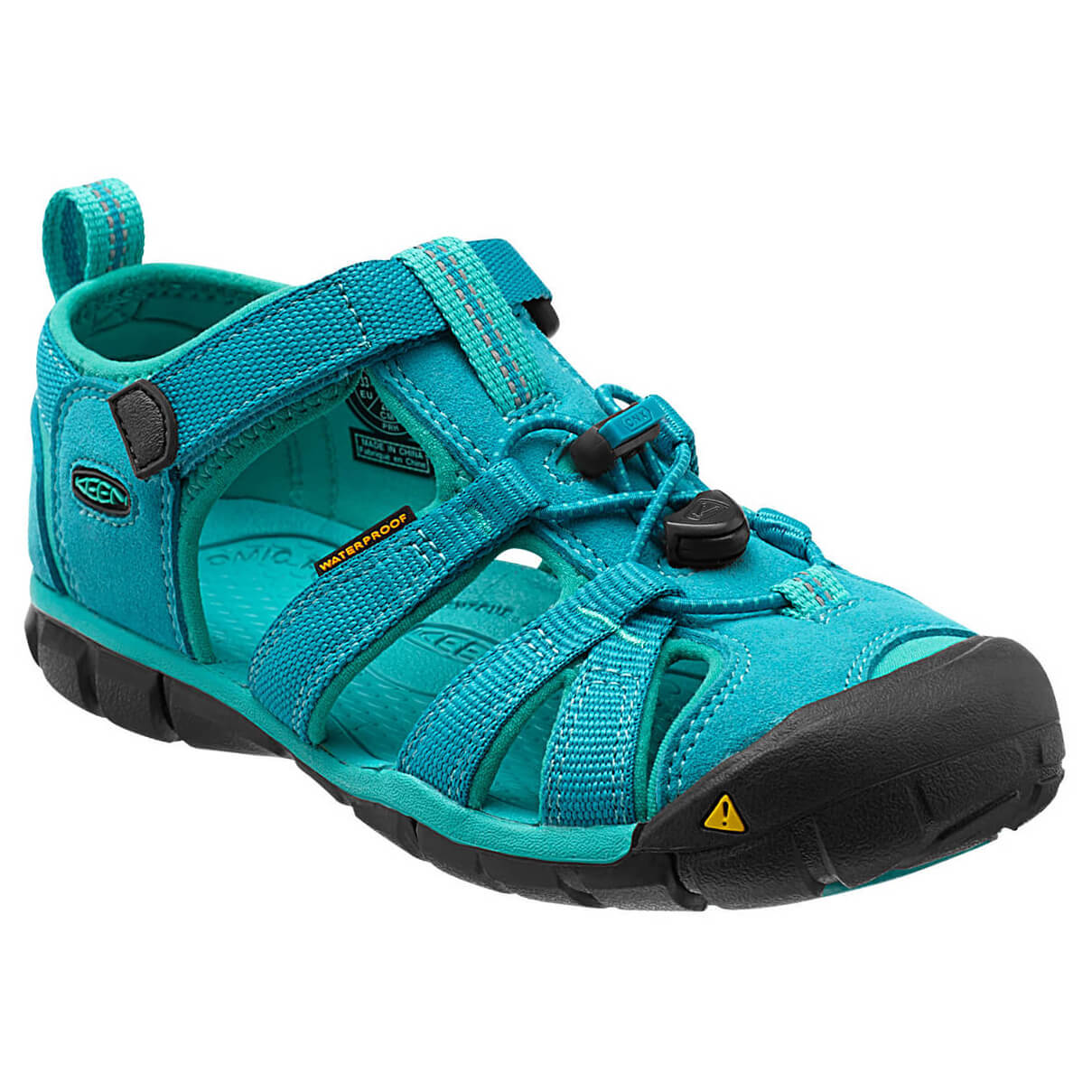 Discount Keen Shoes, Boots, and Sandals on Sale up to 55% off! Shop lasourisglobe-trotteuse.tk's large selection of 70+ Discount Keen Shoes. FREE Shipping & Exchanges, and a % price guarantee.