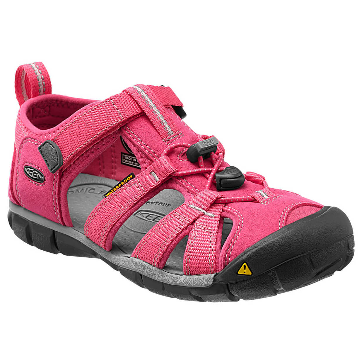 Shop for and buy keen sandals online at Macy's. Find keen sandals at Macy's.