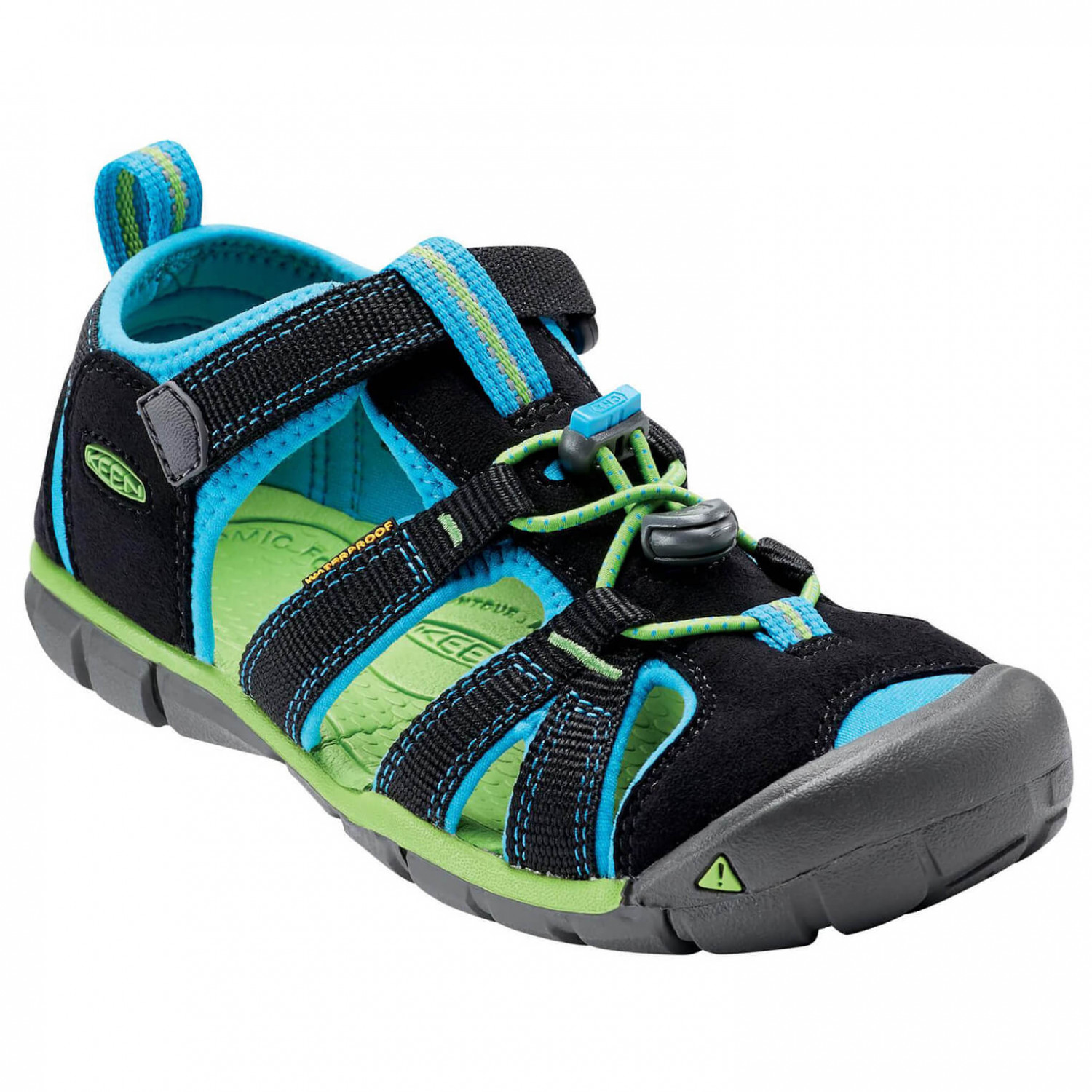 KEEN delivers sustainable style and outdoor performance for water, trails, or city lasourisglobe-trotteuse.tk Canada Official Online Store FREE SHIPPING AND RETURNS in Canada Shop for KEEN shoes, KEEN sandals and boots that perform on the trail, in the water or on city streets KEEN Canada delivers sustainable style and outdoor performance with satisfaction.
