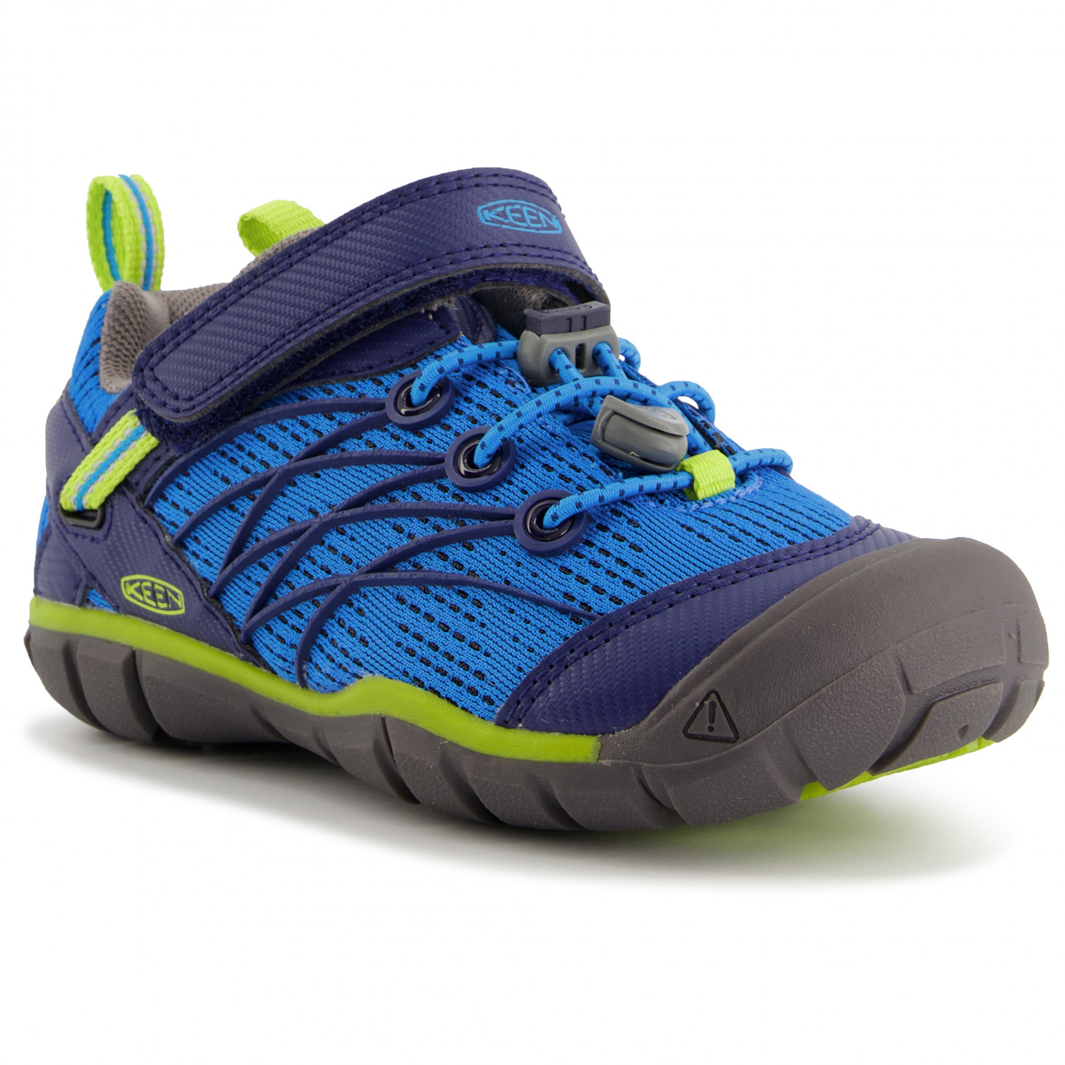 e51c086d9de Keen Chandler CNX - Multisport Shoes Kids | Buy online | Alpinetrek ...