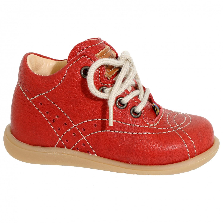 Kavat Shoes Size Chart