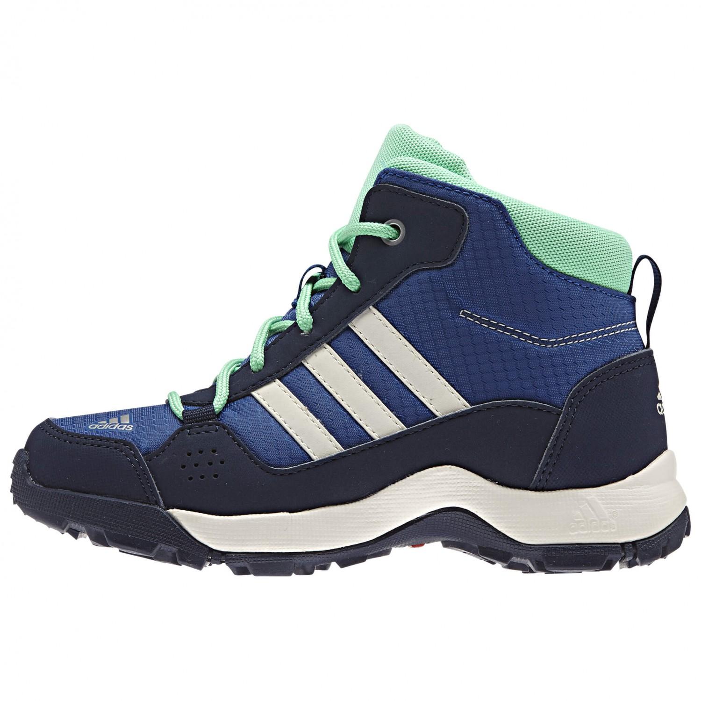 / Outdoor Schuhe / Wanderschuhe / adidas  Hyperhiker  Wanderschuhe