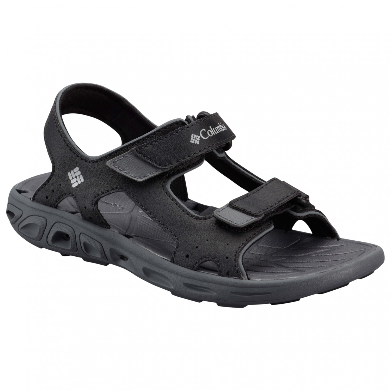 6a61654a112 Columbia Techsun Vent - Sandals Kids