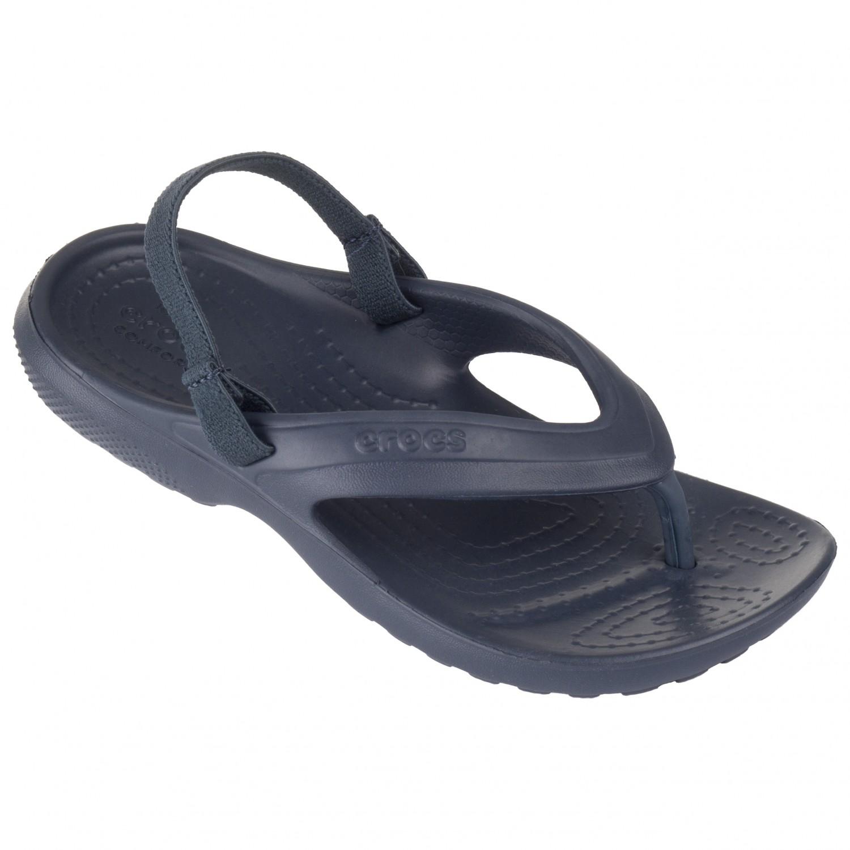 Crocs - Kid s Classic Flip - Outdoor sandals 0a06f4c5b2