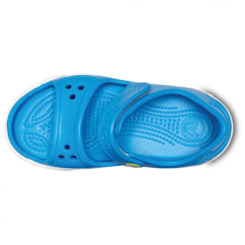 b7fe3a9d6b2d0 ... Crocs - Kid s Crocband II Sandal PS - Outdoor sandals ...