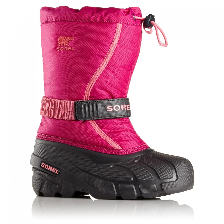 Sorel Children's Flurry - Winter Boots Kids | Buy online