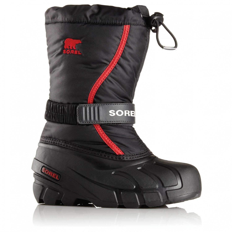 Sorel Youth Flurry - Winter Boots Kids | Buy online