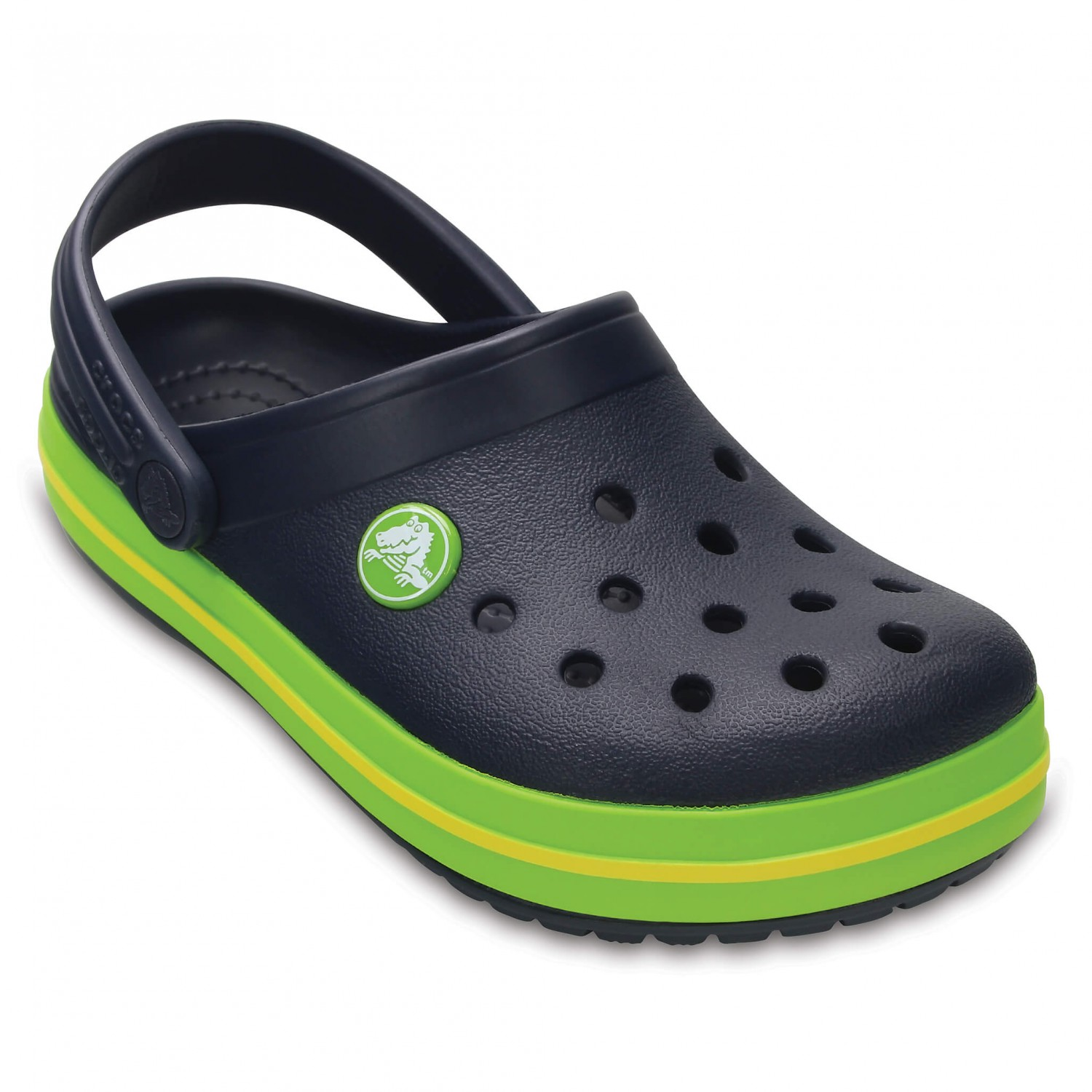 crocs essay Crox: crocs, inc - full company report get the latest full company report for crocs, inc from zacks investment research.