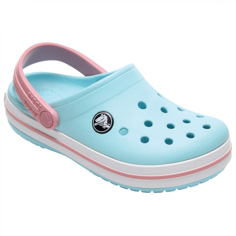 Crocs Crocband Clog - Sandals Kids