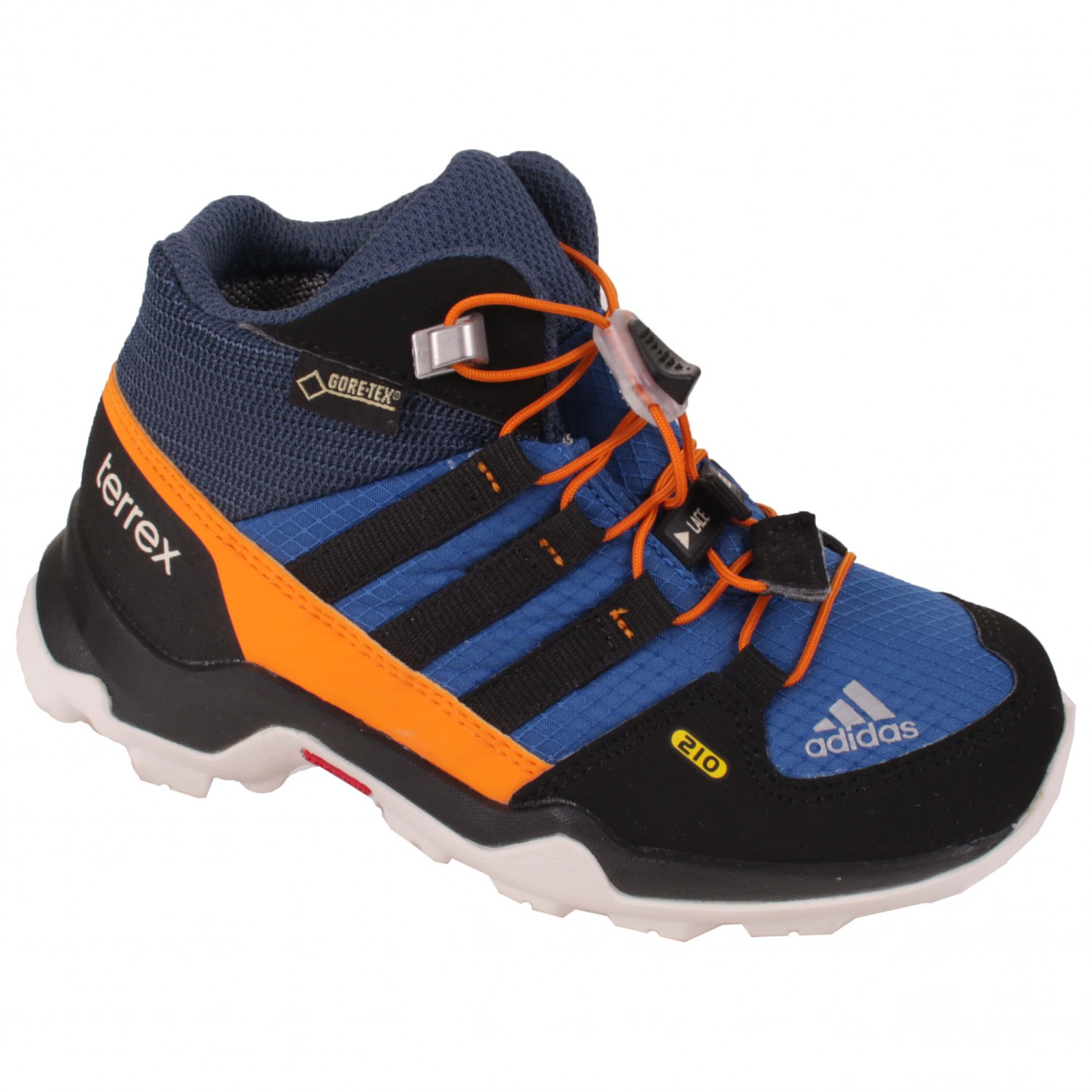 adidas trekkingschuhe kinder. Black Bedroom Furniture Sets. Home Design Ideas