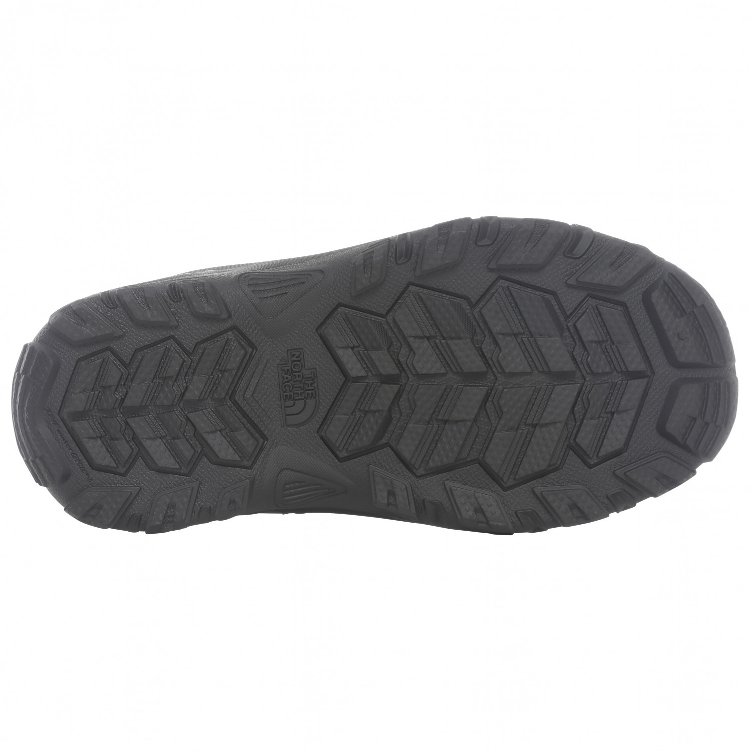 2154273f42 ... The North Face - Youth Chilkat Lace II - Winter boots ...