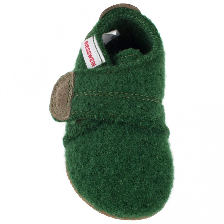 Giesswein oberstaufen zapatillas de estar por casa ni os - Zapatillas estar por casa nino ...