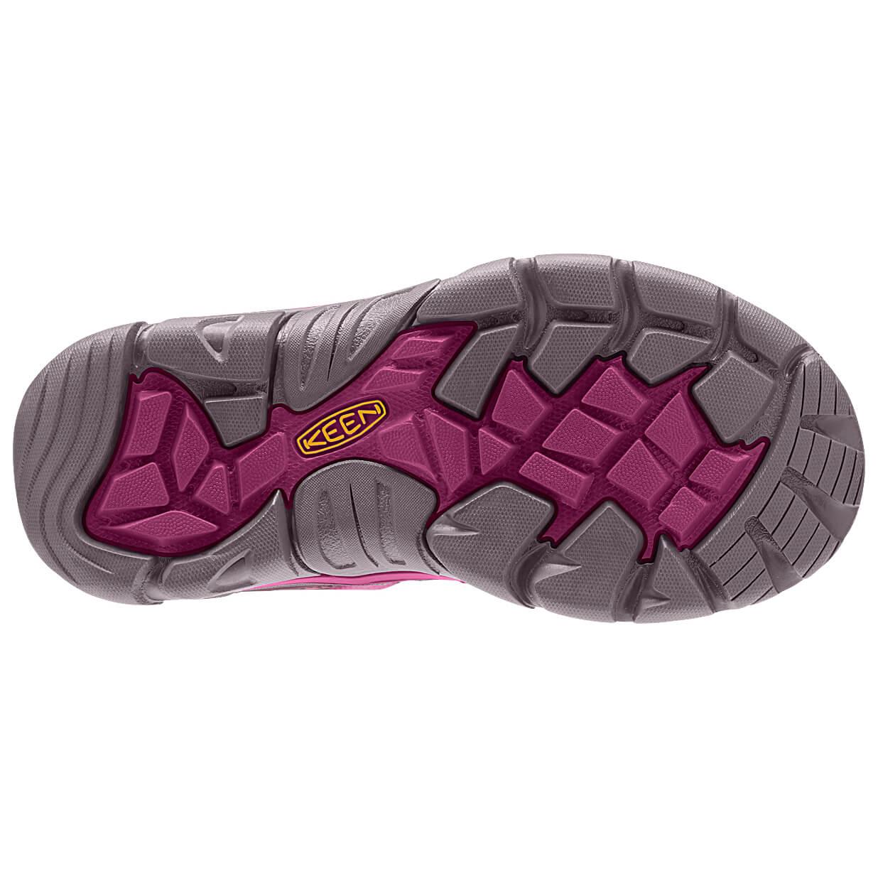 Keen Winterport Ii Wp Winter Boots Kids Buy Online