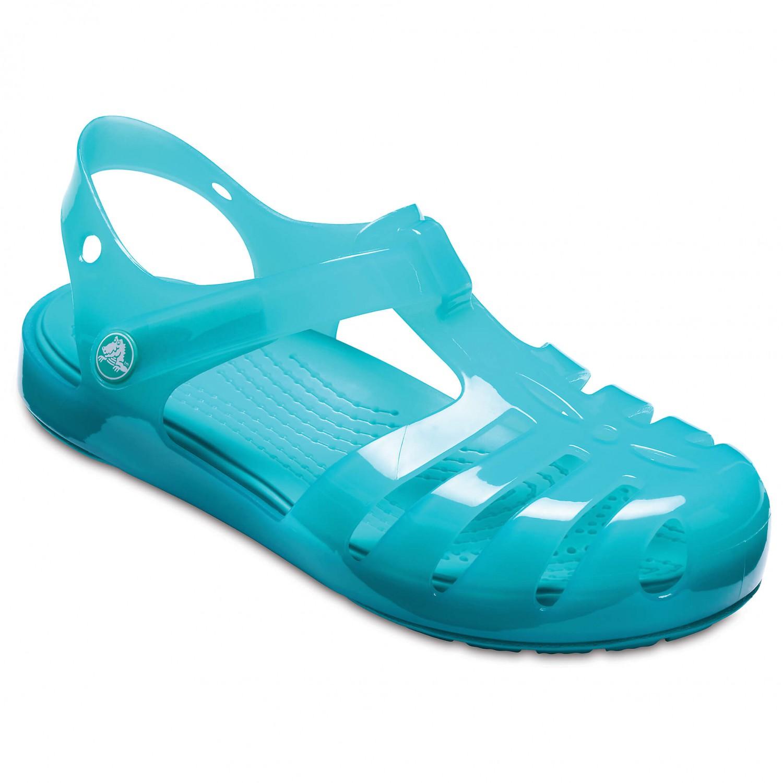 1cac10779 Crocs Crocs Isabella Sandal PS - Sandals Kids
