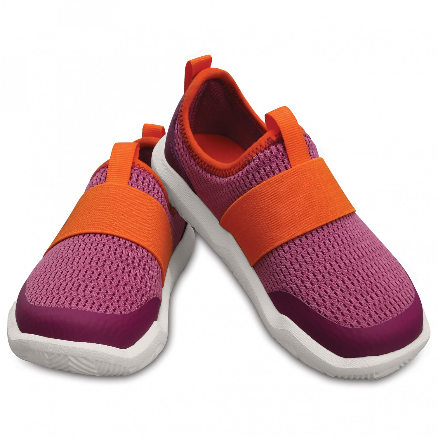 e783a54477c ... Crocs - Kid s Swiftwater Easy-On Shoe - Sandals ...