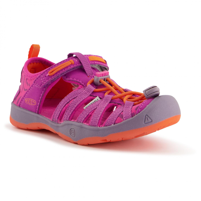 53ecb19f4f13 ... Keen - Kid s Moxie Sandal - Sandals ...