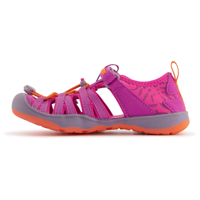 Keen Moxie Sandal Sandals Kids Buy Online Alpinetrek
