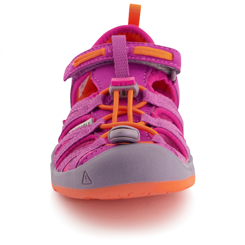 Buy Walking Shoes Online Canada