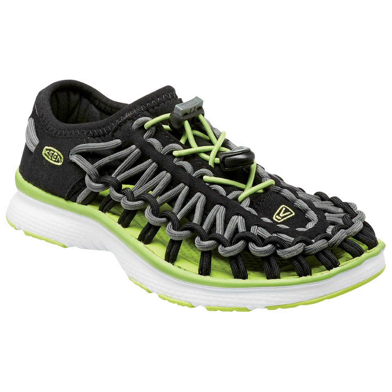 a07c75ab46f Keen Uneek O2 - Multisport Shoes Kids