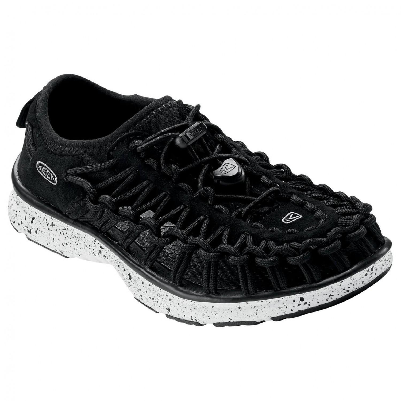 893aa9ceb3e Keen Uneek O2 - Chaussures multisports Enfant