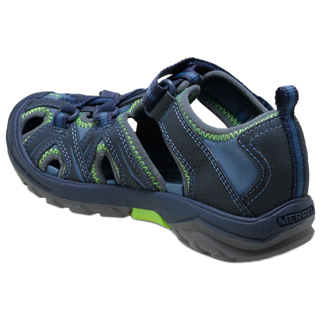 Merrell Hydro Hiker Sandal Sandals Kids Buy Online