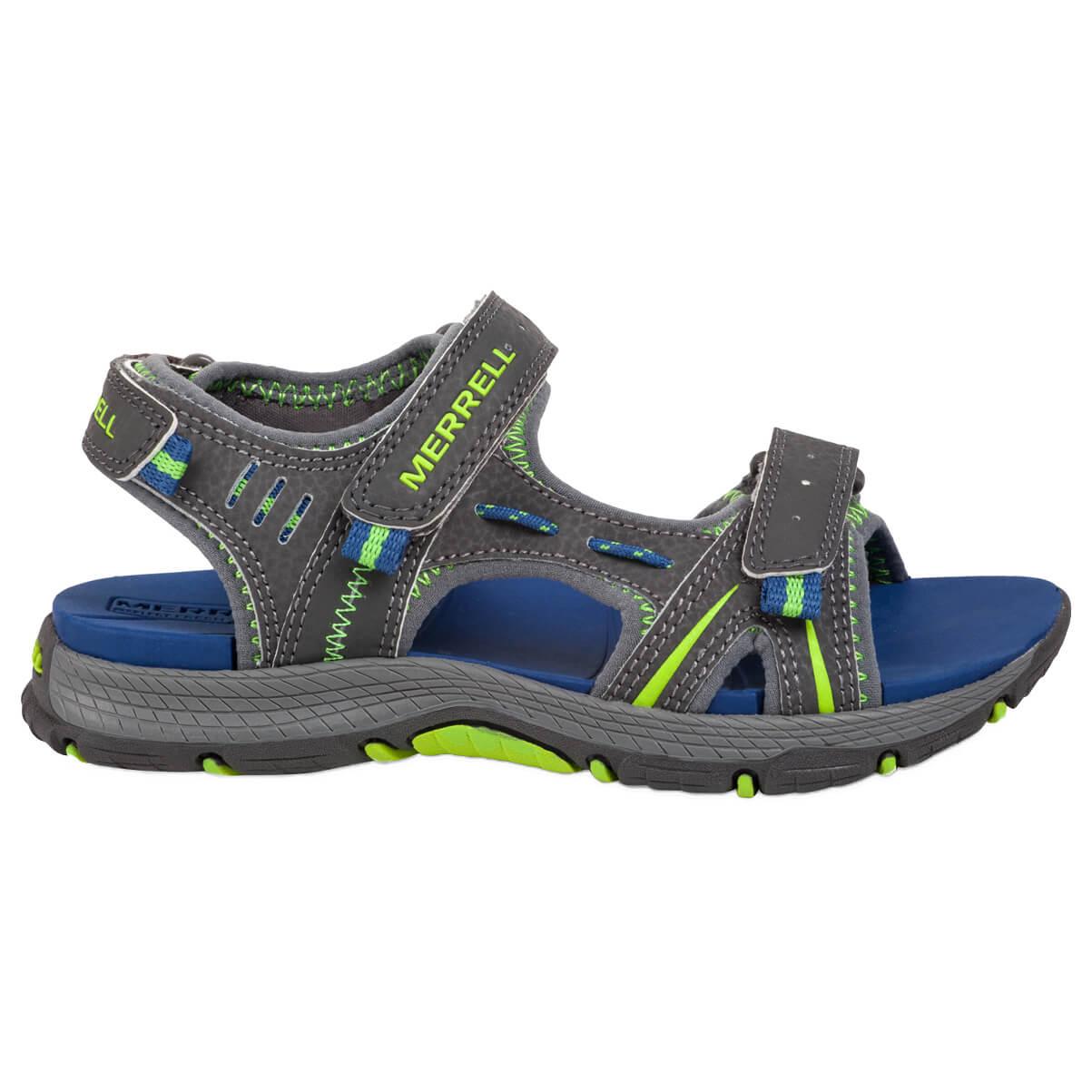 Buy Merrell Shoes Canada