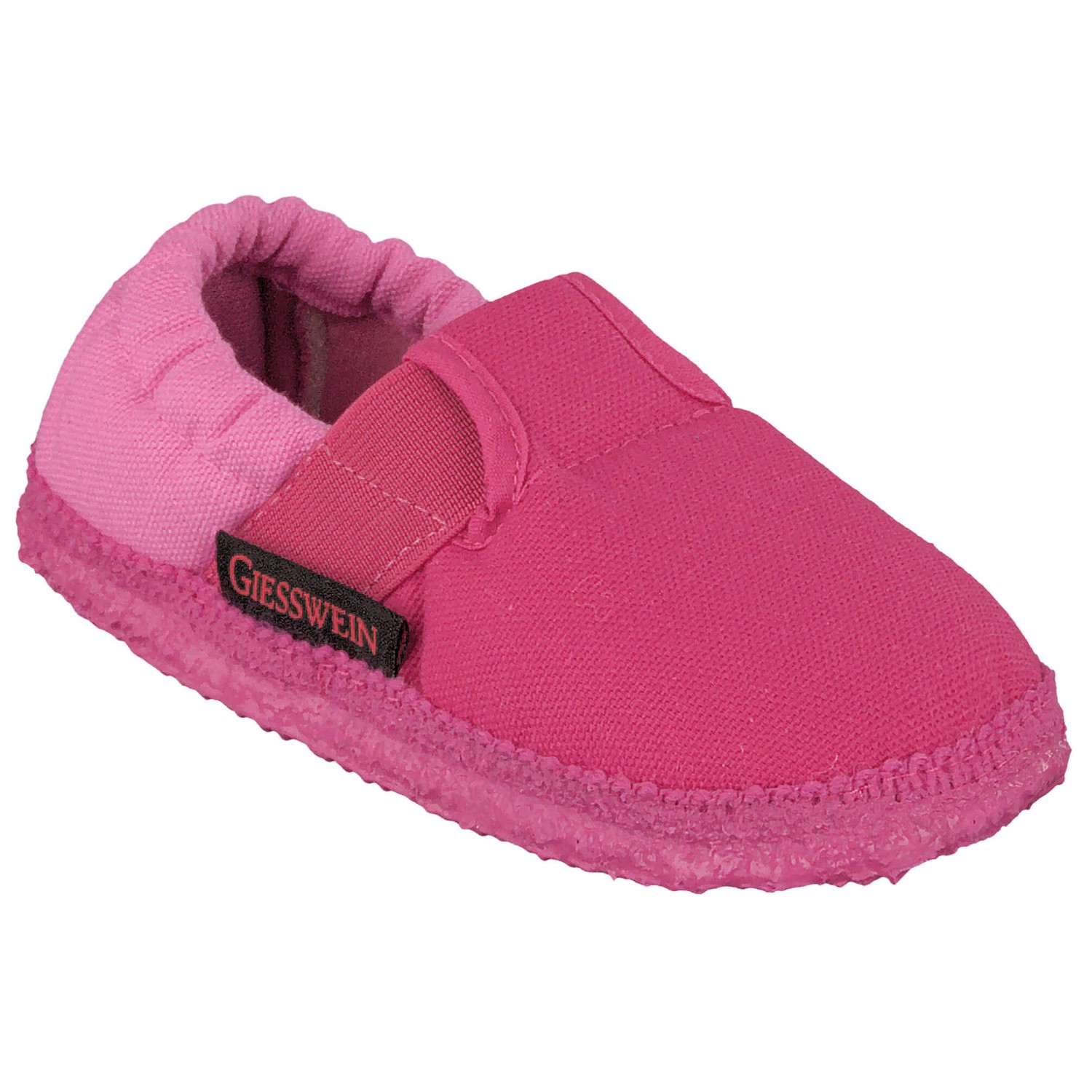 Check out the latest range of Kids shoes: Sneakers, Flats, Sandals, Bellies, Flip-Flops, Boots, Sports Shoes in hue of colors. Best offers Top Brands fast shipping.
