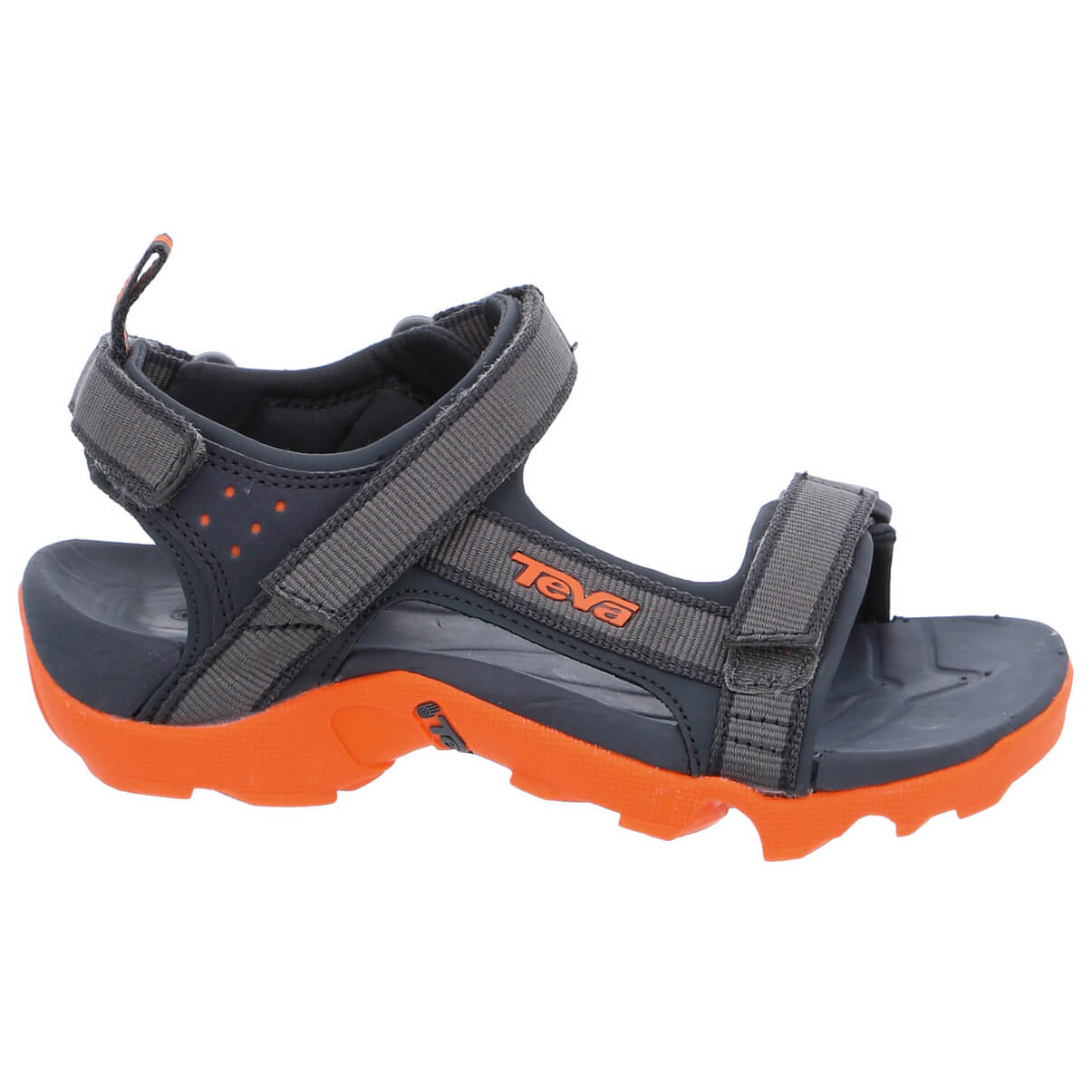 3b63e7c6bf14 teva kinder sandalen Teva Youth s Tanza - Sandalen Kinder online kaufen