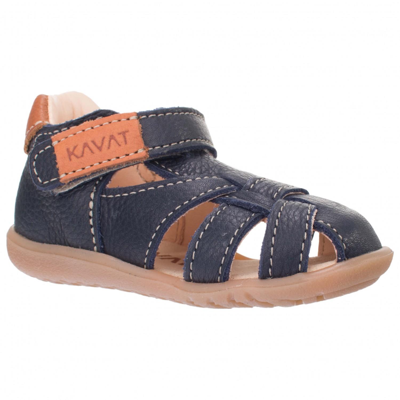 47dd99a0d0e Kavat Rullsand EP - Sandals Kids | Buy online | Alpinetrek.co.uk