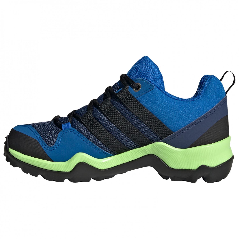 Yellow28eu Beauty Shock Black Cp Chaussures Kid's Blue Adidas Terrex Ax2r Core Multisports qVSUzpM